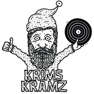 Krimskramz Releases